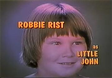 robbie rist michelangelo