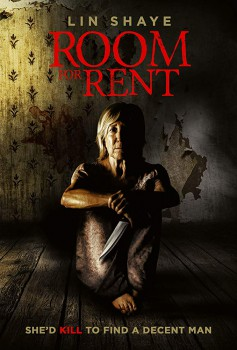 Room For Rent 2019 Film Wikipedia