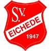 sv eichede 2