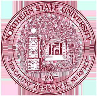Northern State University - Wikipedia