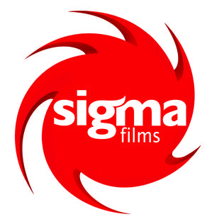 Sigma Films