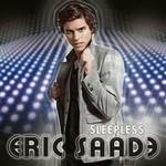 Sleepless (Eric Saade song) 2009 single by Eric Saade