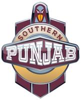Southern Punjab cricket team (Pakistan) Pakistani first-class cricket team