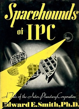 Spacehounds of ipc.jpg