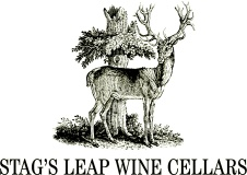 Stag S Leap Wine Cellars Wikipedia