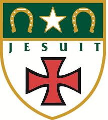 Strake Jesuit College Preparatory School in Houston, Texas, United States