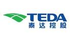 TEDA Holding