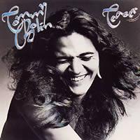 <i>Teaser</i> (Tommy Bolin album) 1975 studio album by Tommy Bolin