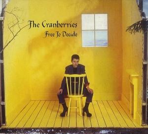 The Cranberries & Dolores O'Riordan