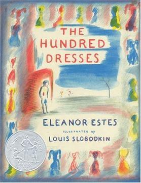 File:The Hundred Dresses.jpg