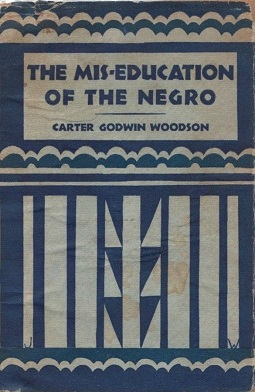 The Mis-Education of the Negro.jpg