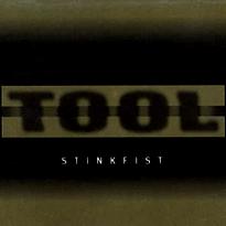 Tool stink fist