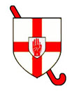 Ulster Hockey Union Field hockey governing body