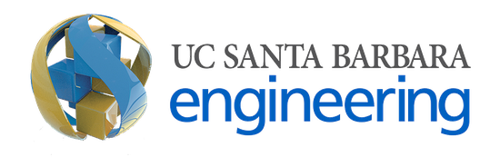 UCSB College of Engineering - Wikipedia
