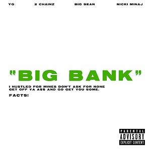 YG_Big_Bank.jpg