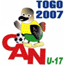 2007 African U-17 Championship.png
