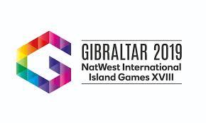 2019 Island Games