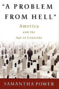 A Problem from Hell (book cover).jpg