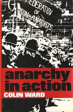 sociology and anarchy Anarchy is the condition of a society, entity, group of people, or a single person that rejects hierarchy the word originally meant leaderlessness, but in 1840.