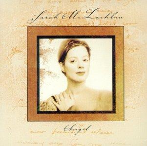 Angel Sarah Mclachlan Song Wikipedia