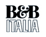 B&B Italia (logo).png