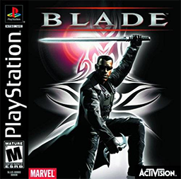 Blade Coverart.png