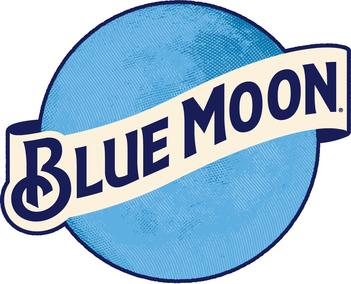 Blue Moon Brewing Location