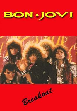 https://upload.wikimedia.org/wikipedia/en/9/9e/Bon_Jovi_-_Breakout_-_Copy.jpg