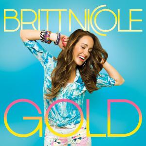 Britt Nicole Mainstream re-release