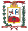 Coat of arms of Cayma