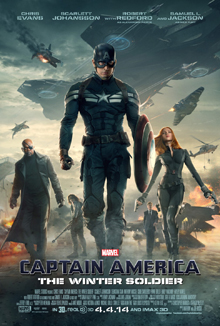 Captain America The Winter Soldier poster.jpg