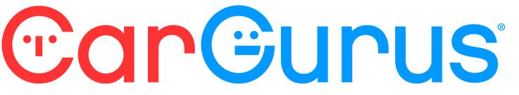 E Car >> File:CarGurus company logo.png - Wikipedia