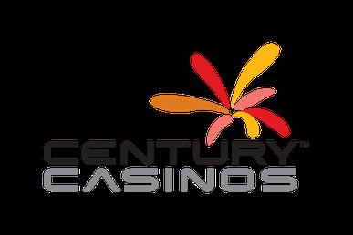 Centruy gaming casino casino mirage wiki