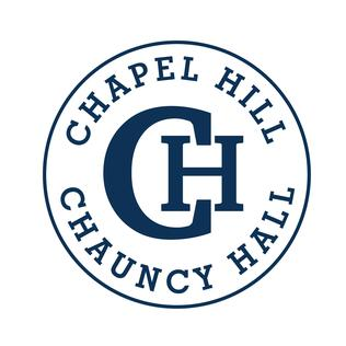 Chapel Hill – Chauncy Hall School