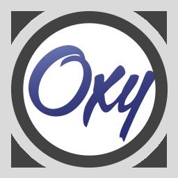 Oxygene (programming language)