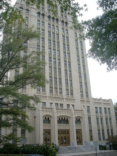 Atlanta City Hall City Hall Street Level.jpg