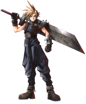 Cloud Strife.png