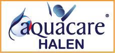 Aquacare Halen