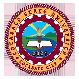 cotabato city profile