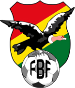 Bolivia national football team no competirr pour feous