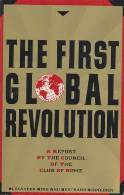 [Image: First_Global_Revolution_Book_Front_Cover.jpg]