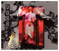 <i>05:22:09:12 Off</i> 1993 studio album by Front 242