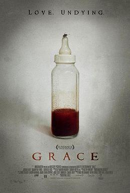 Grace Film