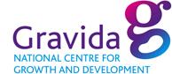 Gravida (organisation) organization