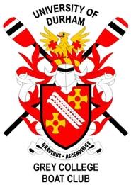 Grey College Boat Club British rowing club