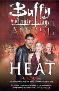Heat (Buffy-Angel Novel).jpg