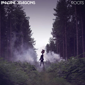 Imagine Dragons — Roots (studio acapella)