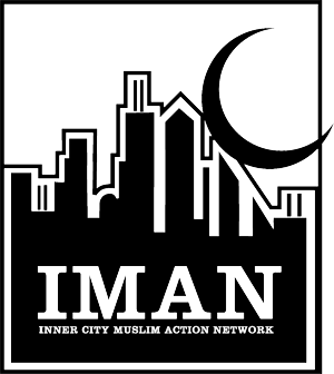 Inner-City Muslim Action Network
