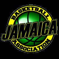 Jamaica womens national basketball team