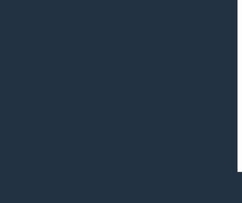 JibJab - Wikipedia